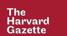 The Harvard Gazette
